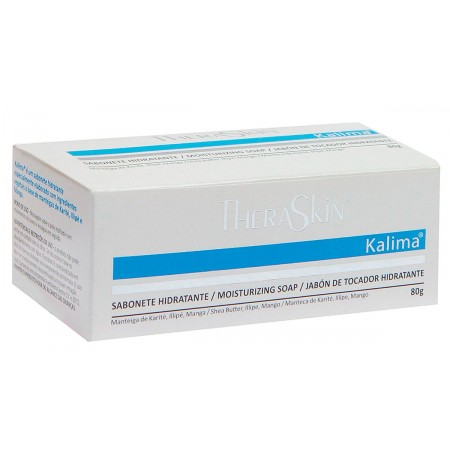 Sabonete Hidratante Kalima Theraskin