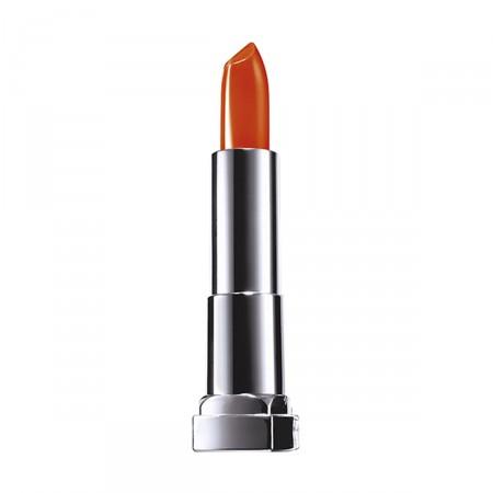 Batom Cremoso Maybelline Color Sensational Cor 303 Alta Voltagem FPS15