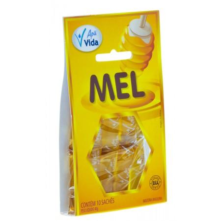 Mel de Laranjeira