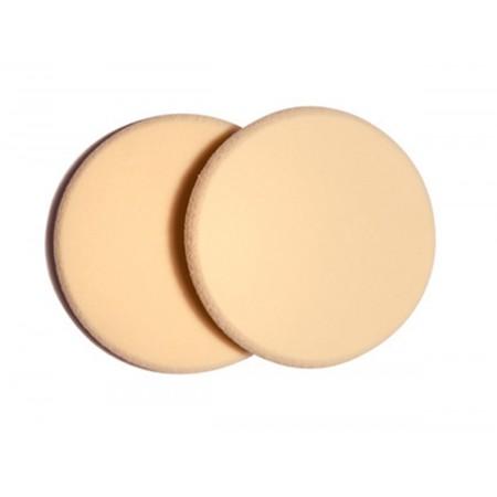Esponjas para Maquiagem Triss