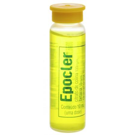 Epocler