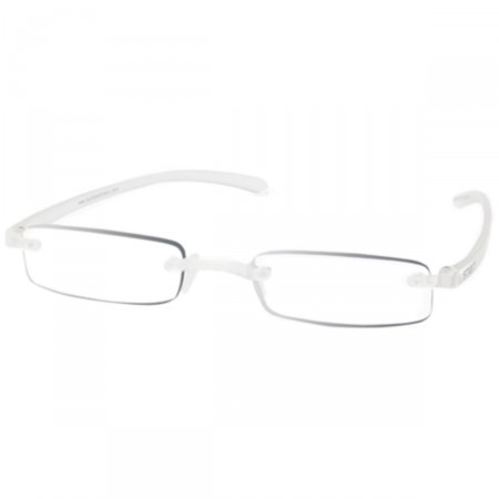 Óculos para Leitura Smart Gelo 2,50