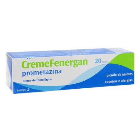 clomid prescription online