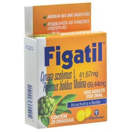 Figatil