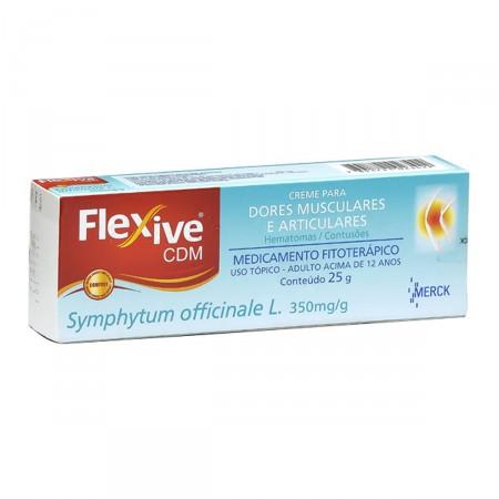 Flexive