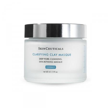 Máscara de Argila Skinceuticals Clarifying Clay Masque