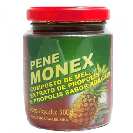 Penemonex