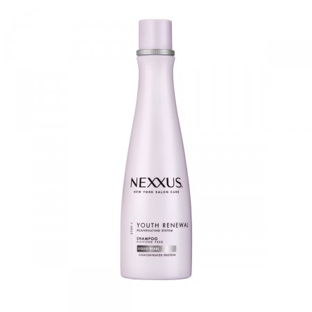 Shampoo Nexxus Youth Renewal Rebalancing