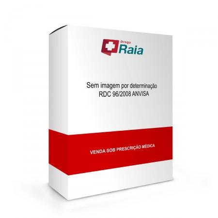 Insulina Humulin 70N/30R 100Ui/ml Refil