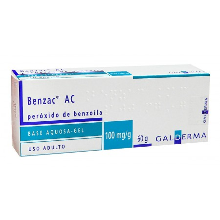 can omeprazole and pepcid be taken together
