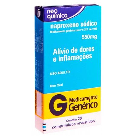 affects of the drug buspar