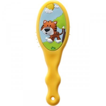 Escova Marco Boni Zoo Mania Tigre