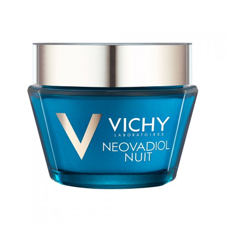 Creme Facial Vichy Neovadiol Noite