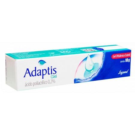Adaptis Gel 0,2%