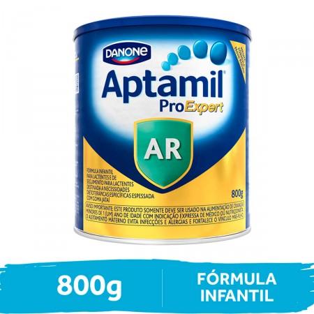 Fórmula Infantil para Lactentes Aptamil Pro Expert AR