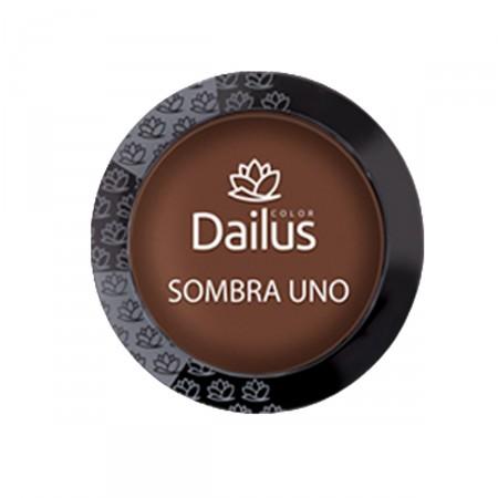 Sombra Uno Dailus Chocolate