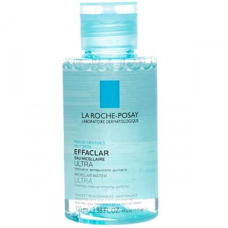 Solução Micelar Effaclar La Roche-Posay