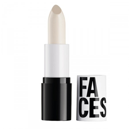 Batom Matte Natura Faces Off White