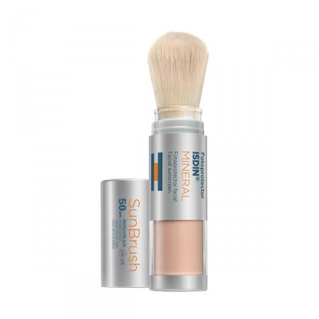Protetor Solar Sun Brush Mineral SPF50