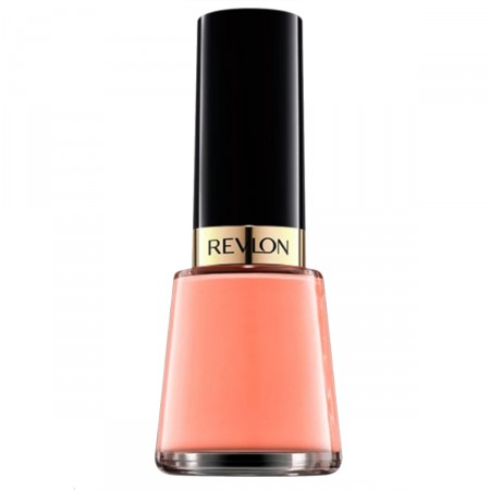 Esmalte Cremoso Revlon Privileged