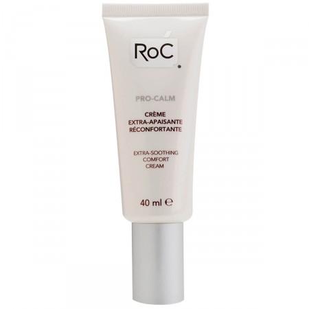 Creme Reconfortante Extra-Calmante Roc Pro-Calm