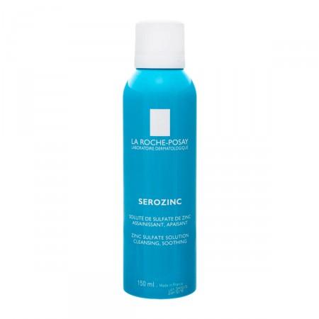 Spray Serozinc La Roche-Posay
