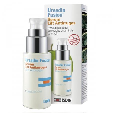 Serum Lift Antirrugas Ureadin Fusion