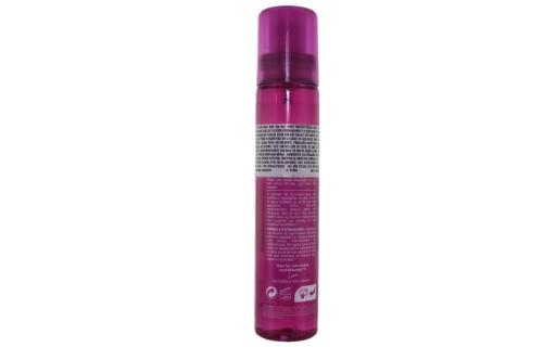 Spray Texturizador Lee Stafford Sea Salt 150 ml | Droga Raia foto 2