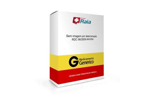 Atenolol 50mg + Clortalidona 12,5mg