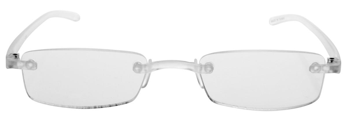 Óculos para Leitura Smart Gelo 2,00 B+D 1