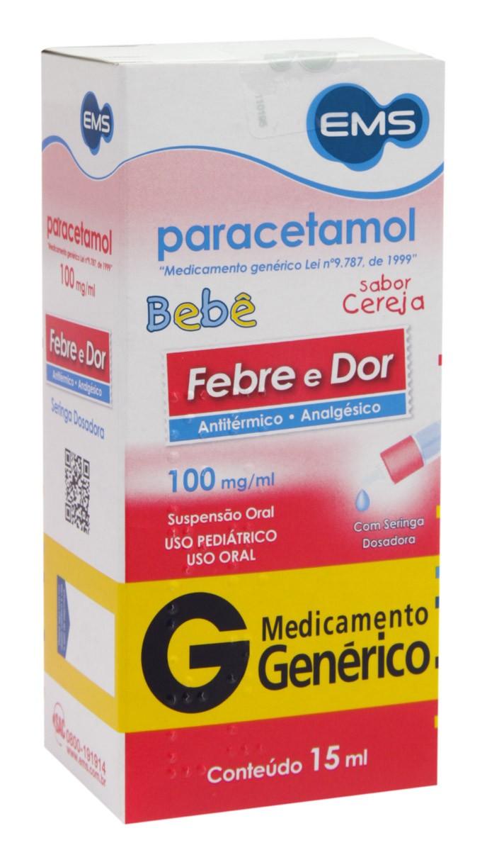 Amoxicilina 875 mg preco droga raia
