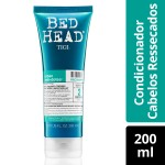 Condicionador Bed Head Urban Anti+dotes Recovery