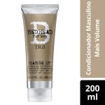 Condicionador Bed Head For Men Charge  Up