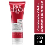 Condicionador Bed Head Urban Anti+dotes Resurrection