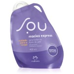 Desodorante Hidratante Corporal SOU Maciez Express