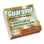 Energético Guaramil