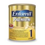 Fórmula Infantil para Lactentes Premium 1