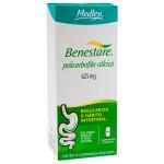 Benestare 625 mg