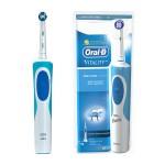 Escova Elétrica Oral B Vitality Precision Clean