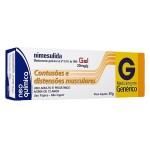 Nimesulida 20mg