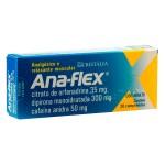 Ana-Flex