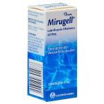 Mirugell