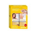 Compre Spotner Hands Ganhe Spotner Face
