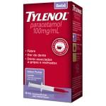Tylenol Bebê