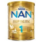 Fórmula Infantil Nan Supreme 1