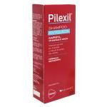 Shampoo Pilexil A antiqueda