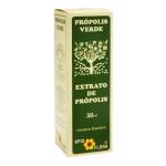 Extrato de Própolis Verde