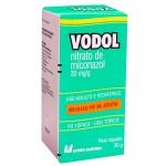 Vodol
