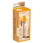 Base Photoderm Nude Touch FPS50+ Cor Dourado