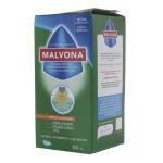 Malvona